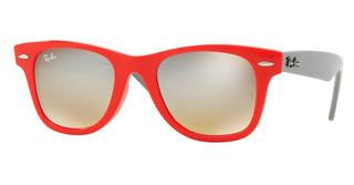 Ray-Ban Junior RJ9066S 7040B8