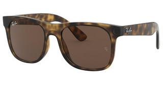 Ray-Ban Junior RJ9069S 152/73