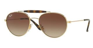Ray-Ban Junior RJ9542S 223/13