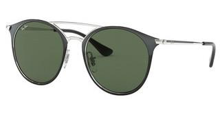 Ray-Ban Junior RJ9545S 271/71