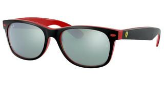 Ray-Ban RB2132M F63830