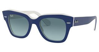 Ray-Ban RB2186 12993M