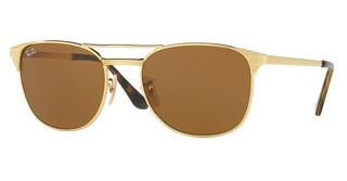 Ray-Ban RB3429M 001/33