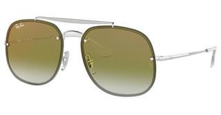 Ray-Ban RB3583N 003/W0