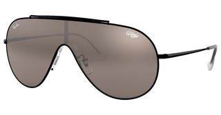 Ray-Ban RB3597 9168Y3