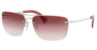 Ray-Ban RB3607 91280T