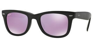Ray-Ban RB4105 601S4K