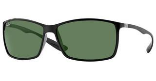 Ray-Ban RB4179 601/71 GREENBLACK