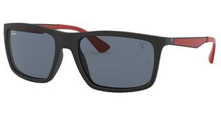 Ray-Ban RB4228M F60287
