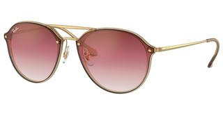 Ray-Ban RB4292N 63880T