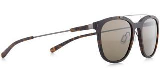 SPECT SATHORN 001P brown POLhavanna