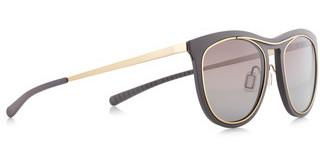SPECT SURRYHILLS 002P brown gradient POLcool grey
