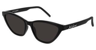 Saint Laurent SL 333 001