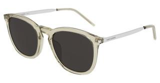 Saint Laurent SL 360 005