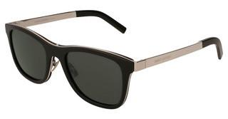 Saint Laurent SL 51 COMBI 001