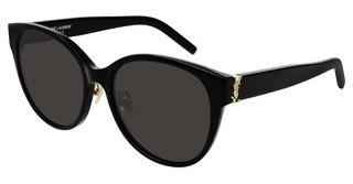 Saint Laurent SL M39/K 001