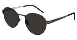 Saint Laurent SL M62 002