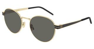 Saint Laurent SL M62 003