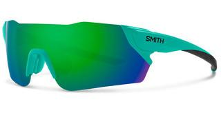 Smith ATTACK DLD/X8