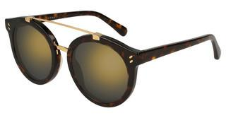 Stella McCartney SC0054S 006