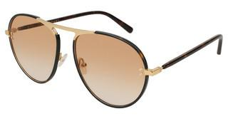 Stella McCartney SC0133S 002