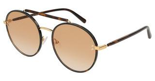 Stella McCartney SC0134S 002