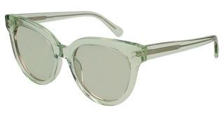 Stella McCartney SC0139S 005