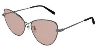 Stella McCartney SC0157S 003 PINKRUTHENIUM