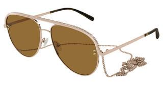 Stella McCartney SC0165S 004