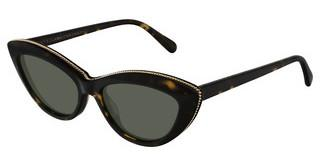 Stella McCartney SC0187S 002