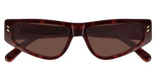 Stella McCartney SC0230S 002