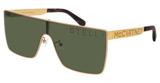 Stella McCartney SC0236S 001