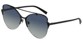 Tiffany TF3063 60074L BLUE GRADIENTBLACK