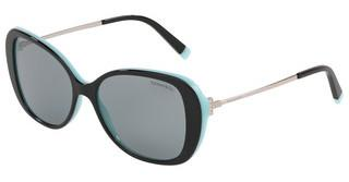 Tiffany TF4156 8055/1 GREYBLACK/BLUE