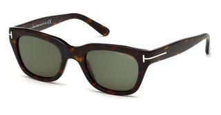 Tom Ford FT0237 52N