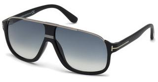 Tom Ford FT0335 02W