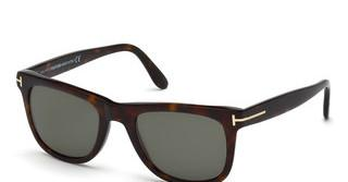 Tom Ford FT0336 56R