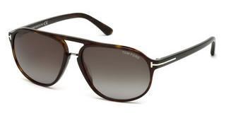 Tom Ford FT0447 52B