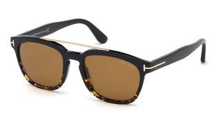 Tom Ford FT0516 05E