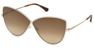Tom Ford FT0569 28G