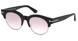 Tom Ford FT0598 01Z