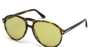 Tom Ford FT0645 55N