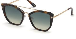 Tom Ford FT0648 56P