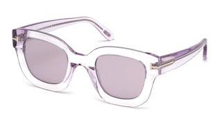 Tom Ford FT0659 78Z