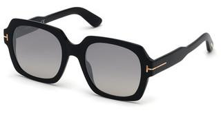 Tom Ford FT0660 01C