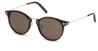 Tom Ford FT0673 54J