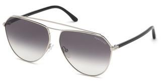 Tom Ford FT0681 16B