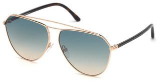 Tom Ford FT0681 28P