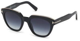 Tom Ford FT0686 01W