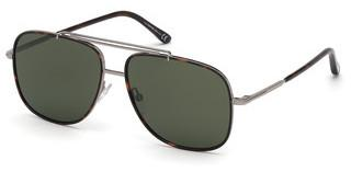 Tom Ford FT0693 14N